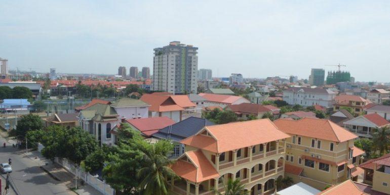 2-bedrooms-Apartment-for-rent-in-Boengkak-II-1 (8)