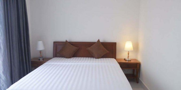2-bedrooms-Apartment-for-rent-in-Boengkak-II-1 Bedroom