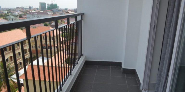 2-bedrooms-Apartment-for-rent-in-Boengkak-II Bacony