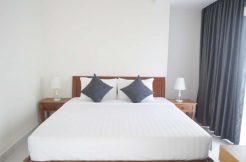 2-bedrooms-Apartment-for-rent-in-Boengkak-II Bedroom