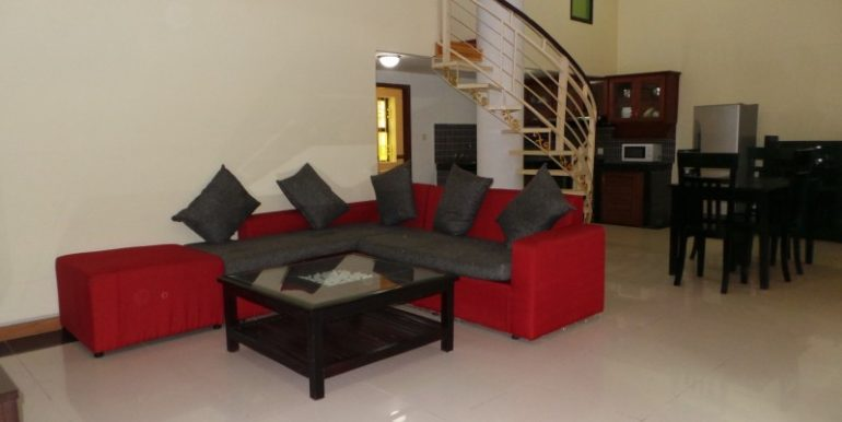 3 Bedrooms available for rent near wat Phnom (6)