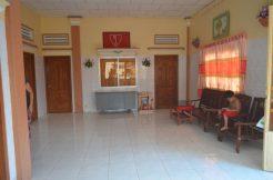 3-bedroom apartment for rent in Daun Penh (1)