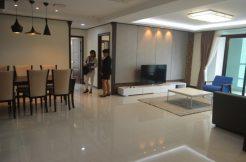 Condominium for rent in Beong keng kang 1 (1)