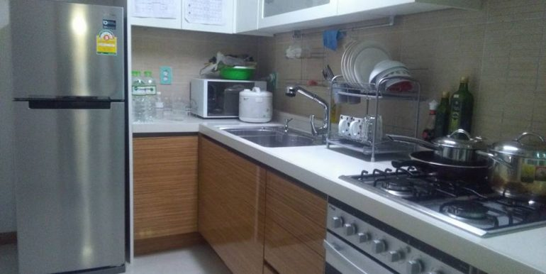 Luxury apartment for sale at beong keng kang 1 (5)