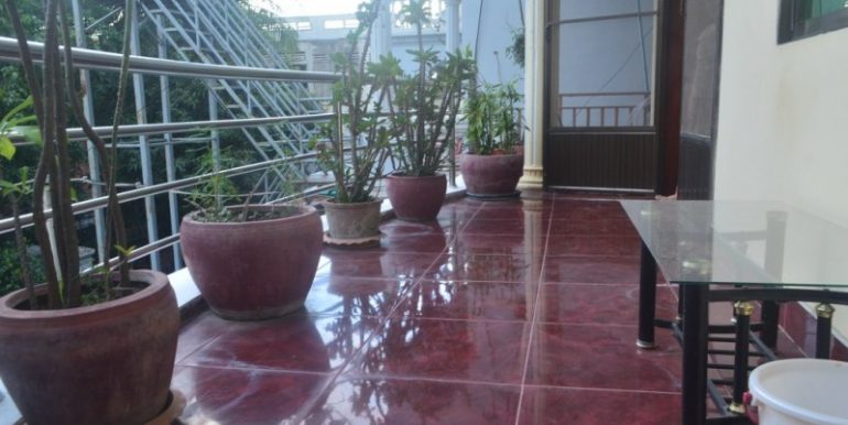 New-apartment-for-rent-in-Tonle-bassac-3-770x386 (13)