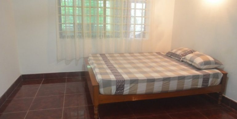 New-apartment-for-rent-in-Tonle-bassac-3-770x386 (7)