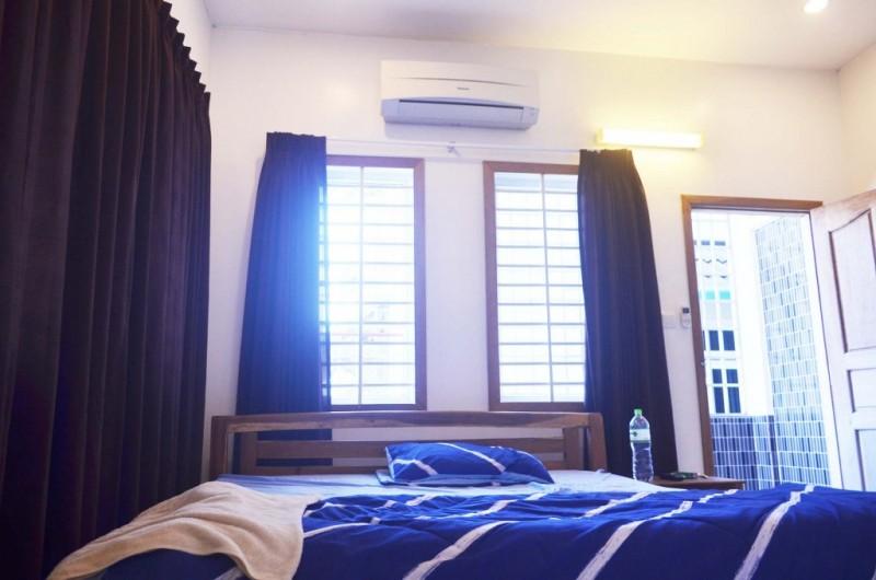 1 bedroom Apartment in Boeng Keng Kang 3