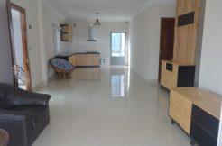 Nice resident apartment for rent in Daun penh (1)