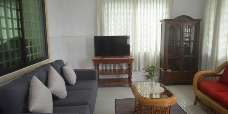 Resident-apartment-for-rent-in-BKK1-1-770x386.jpg (1)