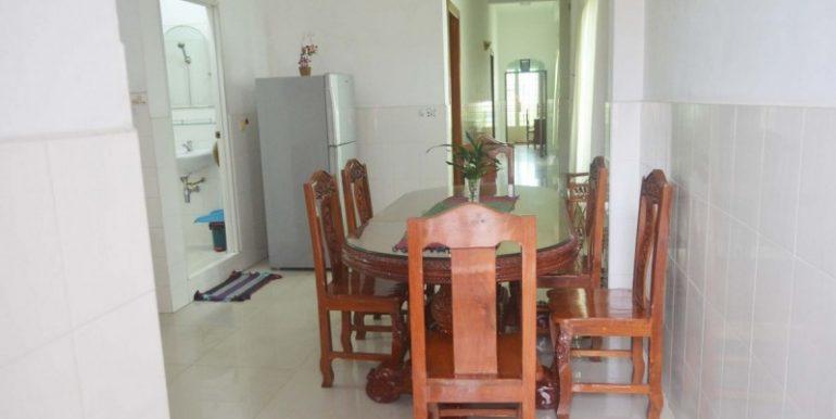 Resident-apartment-for-rent-in-BKK1-1-770x386.jpg (12)