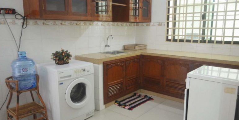 Resident-apartment-for-rent-in-BKK1-1-770x386.jpg (13)