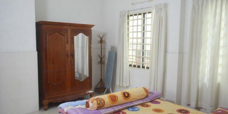 Resident-apartment-for-rent-in-BKK1-1-770x386.jpg (17)