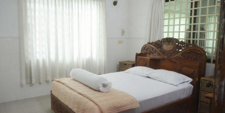 Resident-apartment-for-rent-in-BKK1-1-770x386.jpg (18)
