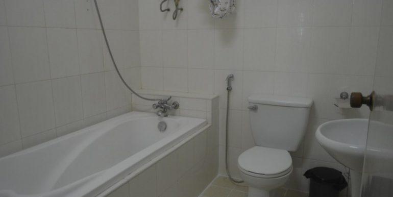 Resident-apartment-for-rent-in-BKK1-1-770x386.jpg (19)