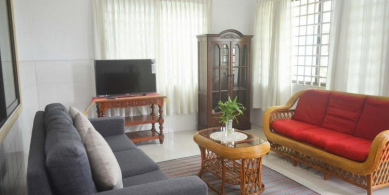 Resident-apartment-for-rent-in-BKK1-1-770x386.jpg (2)