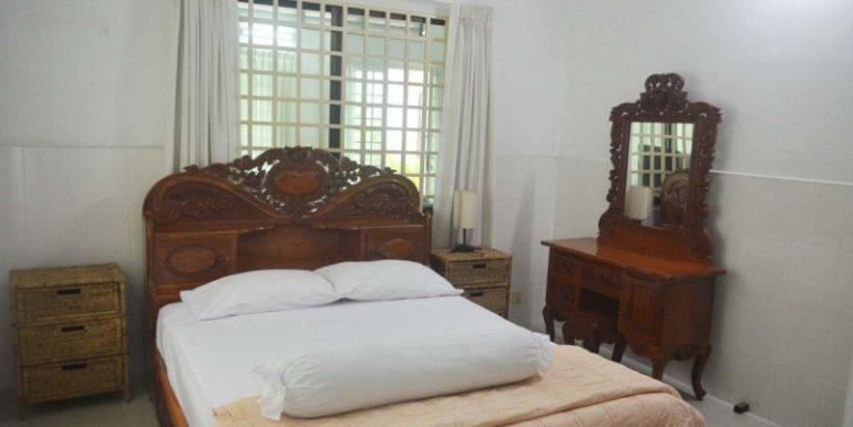 Resident-apartment-for-rent-in-BKK1-1-770x386.jpg (22)