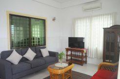 Resident-apartment-for-rent-in-BKK1-1-770x386.jpg (5)