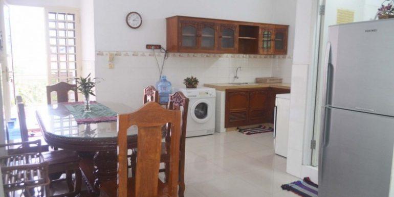 Resident-apartment-for-rent-in-BKK1-1-770x386.jpg (7)