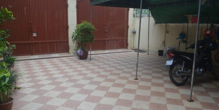 Resident-apartment-for-rent-in-BKK1-1-770x386.jpg (9)