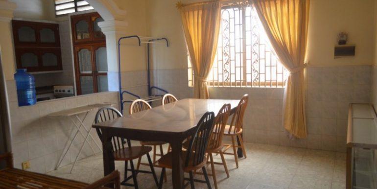 2 Bedrooms Apartment for rent In 7makara (17)