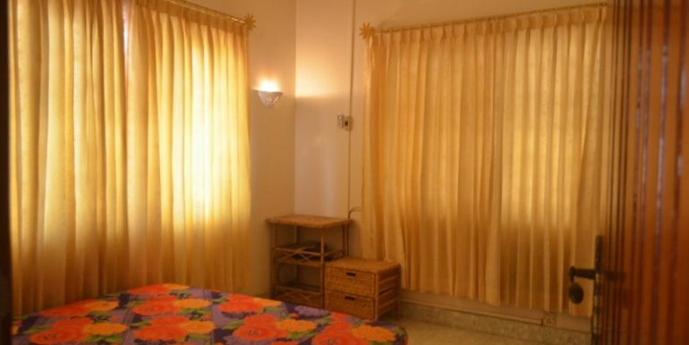 2 Bedrooms Apartment for rent In 7makara (19)