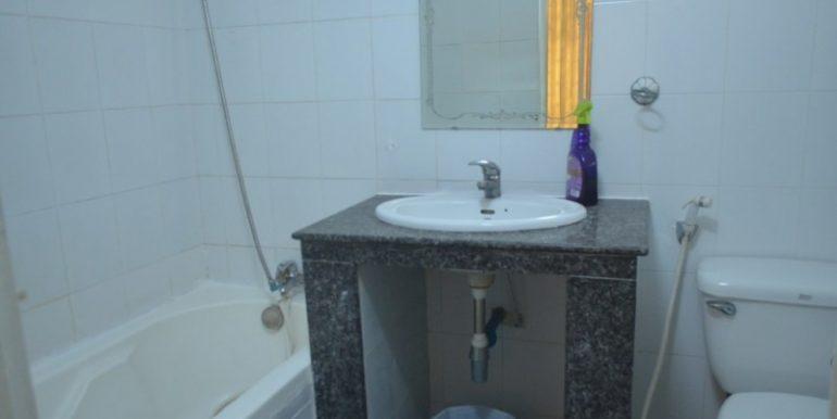 2 Bedrooms Apartment for rent In 7makara (3)