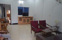 2-bedroom nice apartment for rent in BKK3 (1)