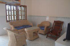 2-bedroom resident apartment for rent in BKK3 (1)