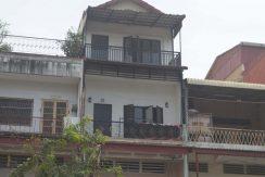 2-floor apartment for sale in 7 Makara (1)
