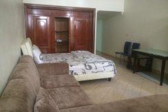 Apartment for rent in Daun Penh-Phsar Kandal (2)
