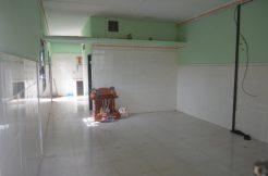 Flat-house-on-2rd-floor-for-sale-6-1-770x386.jpg (3)