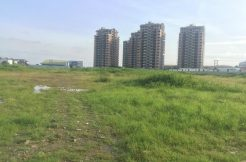 Land for sale near Comko city (1)