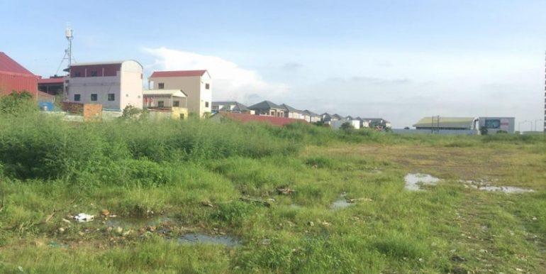 Land for sale near Comko city (8)