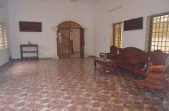 villa for rent in toul kork_640x424 (23)