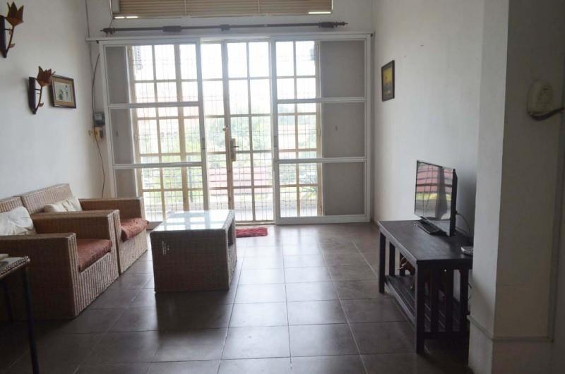 1 Bedroom Apartment For Rent In Daun Penh