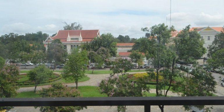 1 Bedroom Apartment For Rent In Daun Penh (12)