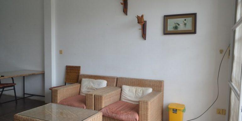 1 Bedroom Apartment For Rent In Daun Penh (13)