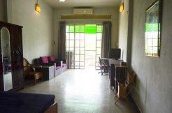 1 Bedroom Apartment For Rent In Daun Penh (14)