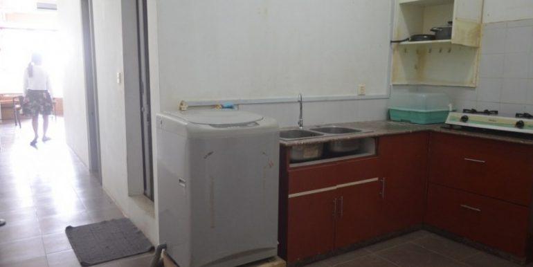 1 Bedroom Apartment For Rent In Daun Penh (2)