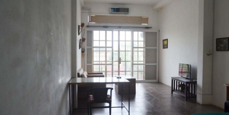 1 Bedroom Apartment For Rent In Daun Penh (8)