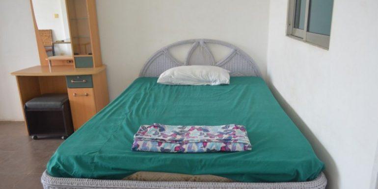 1 Bedroom Apartment For Rent In Daun Penh (9)