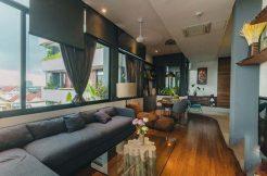 1 Bedroom Service Apartment For Rent In Tonlebasak (3)