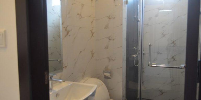 1bedroom Condo For Rent (1)
