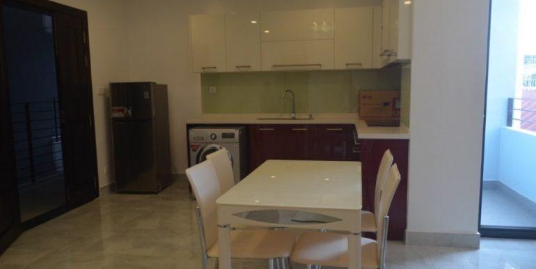 1bedroom Condo For Rent (10)