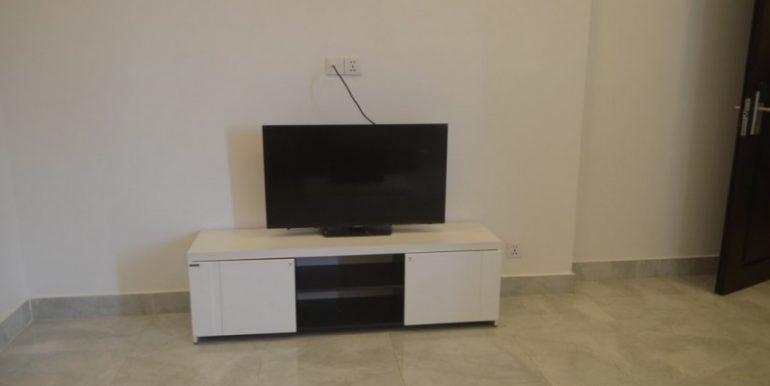 1bedroom Condo For Rent (11)