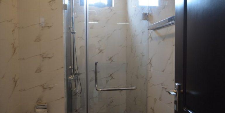 1bedroom Condo For Rent (12)