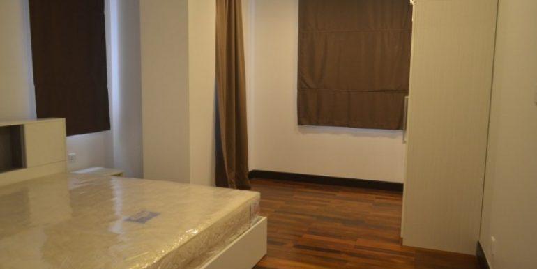 1bedroom Condo For Rent (4)