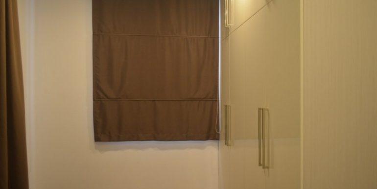1bedroom Condo For Rent (5)