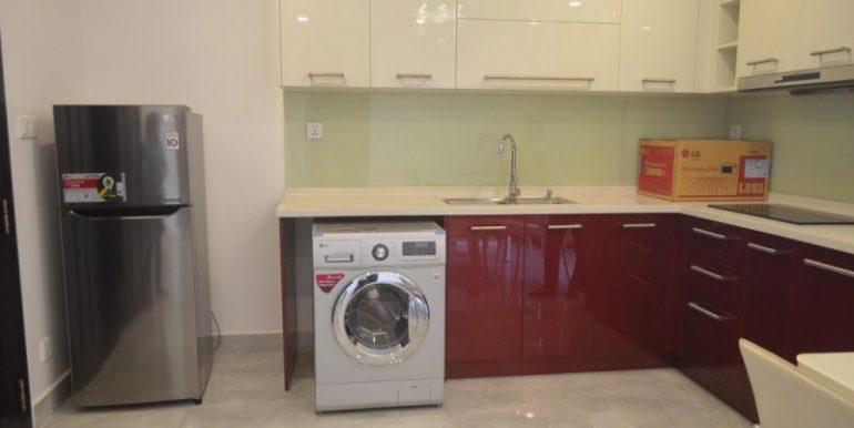 1bedroom Condo For Rent (7)