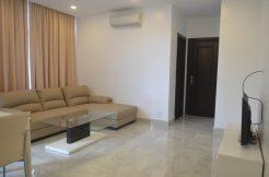 1bedroom Condo For Rent (8)